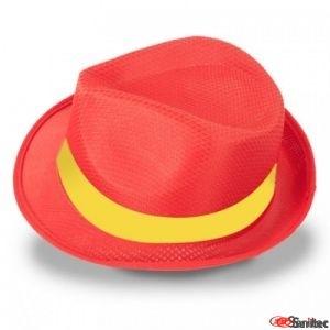 Sombrero España